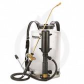 birchmeier aparatura pulverizator manual spray matic 10 b - 1