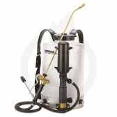 Pulverizator manual Birchmeier Spray-Matic 10 B