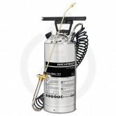 birchmeier aparatura pulverizator manual spray matic 10 s - 1