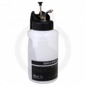 birchmeier aparatura pulverizator maxi 1.0 - 1