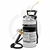 birchmeier aparatura pulverizator spray matic 5 s - 1
