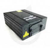Bird-X Indoor Laser, repelent pasari