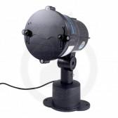Bird-X Outdoor Laser, repelent pasari