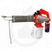 smbure sprayer fogger by100 mini propane - 1