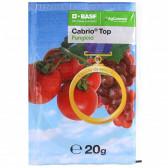 Cabrio Top, 20 g