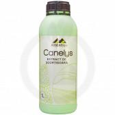 Canelys, 1 litru