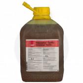 basf fungicid caramba turbo 5 litri - 1