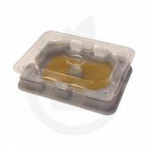 CatchMaster BDS-SLDR96, adeziv plosnite