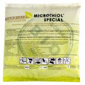 Microthiol Special WDG, 1 kg