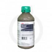 corteva insecticide crop closer 1 l - 2
