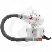 createch usa cold fogger copper head - 3