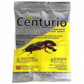 Centurio, 50 g