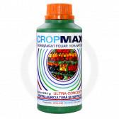 Cropmax, 250 ml