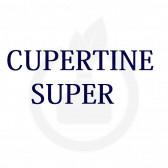 summit agro fungicide cupertine super 5 kg - 1