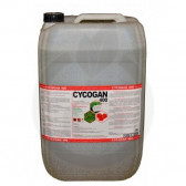 Cycogan 400 SL, 20 litri