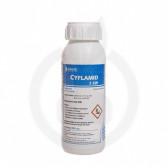 summit agro fungicide cyflamid 5 ew 1 l - 1