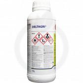 arysta lifescience insecticide crop deltagri 1 l - 2