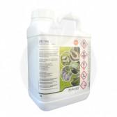 arysta lifescience insecticide crop deltagri 5 l - 1