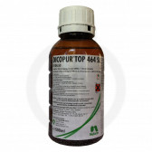Dicopur Top 464 SL, 100 ml