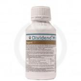 Dividend M 030 FS, 20 Litri