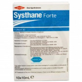 Systhane Forte, 10 ml