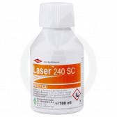 Laser 240 SC, 100 ml