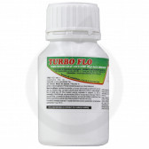 Turbo Flo, 1 litru