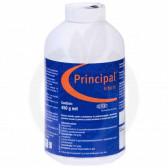 Principal, 450 g