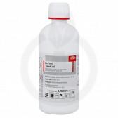 Trend 90 EC, 250 ml