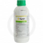 syngenta fungicide dynali 500 ml - 2