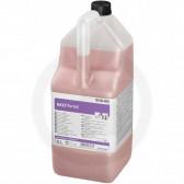 ecolab detergent maxx2 forte 5 l - 1