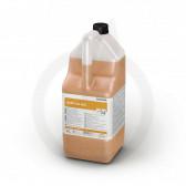 ecolab detergent maxx2 into alk 5 l - 1