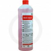 ecolab detergent maxx2 into c 1 l - 2