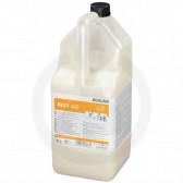 ecolab detergent maxx2 isi 5 l - 1