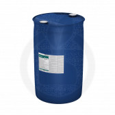 ecolab detergent neomax a 200 kg - 1