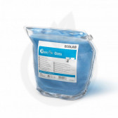ecolab detergent oasis pro glass 2 l - 1