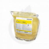 ecolab detergent oasis pro multi 2 l - 1