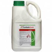 Fusilade Forte EC, 5 litri