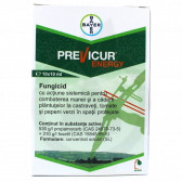 Previcur Energy, 10 ml