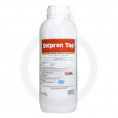 Ovipron Top, 1 litru
