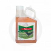 bayer fungicide falcon pro 5 l - 1