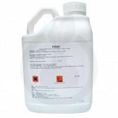 Fezan 25 EW, 5 litri
