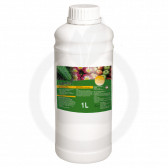 Fizimite, 1 litru