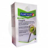 Flint Plus 64 WG, 500 g