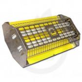 ekommerce electroinsecticid flypro 40s - 1