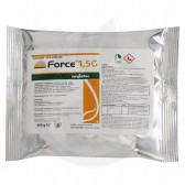 Force 1.5 G, 450 g