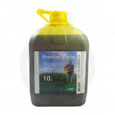 Frontier Forte EC, 10 litri