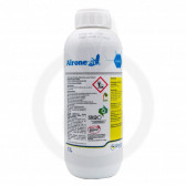 arysta lifescience fungicide airone sc 1 l - 1