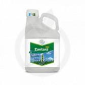 bayer fungicide zantara 216 ec 5 l - 1