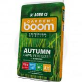agro cs ingrasamant garden boom autumn 14 00 28 3mgo 15 kg - 1
